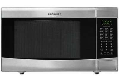Frigidaire - FFMO1611LS - Microwaves