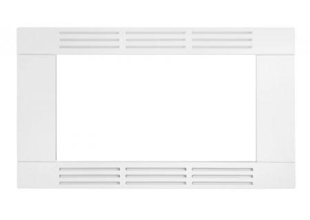 Frigidaire - FFMOTK27LW - Microwave/Micro Hood Accessories