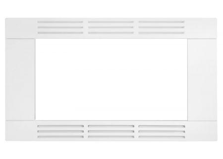 Frigidaire - FFMOTK30LW - Microwave/Micro Hood Accessories