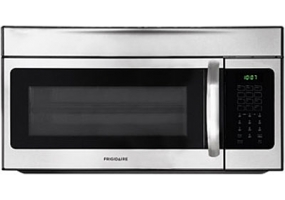 Frigidaire - FFMV154CLS - Cooking Products On Sale