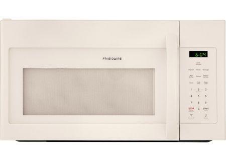 Frigidaire - FFMV1645TQ - Microwaves