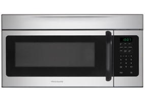 Frigidaire - FFMV162LS - Cooking Products On Sale