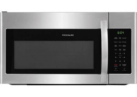 Frigidaire - FFMV1745TS - Over The Range Microwaves