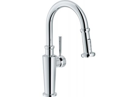 Franke - FFP5200 - Faucets