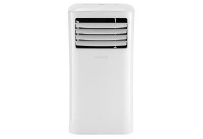 frigidaire 8 000 btu 115v air conditioner ffpa0822r1. Black Bedroom Furniture Sets. Home Design Ideas