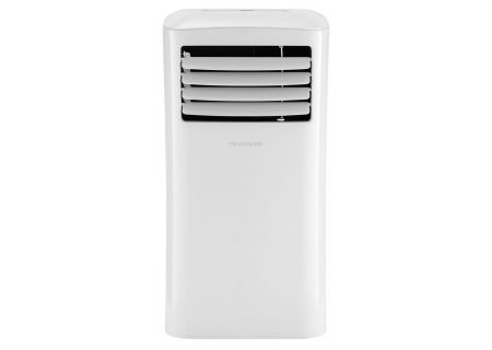 Frigidaire - FFPA0822R1 - Portable Air Conditioners