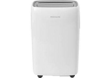 Frigidaire - FFPA0822T1 - Portable Air Conditioners