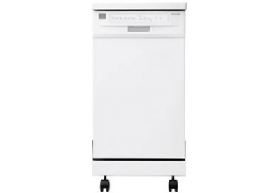 Frigidaire - FFPD1821MW - Cleaning Products On Sale