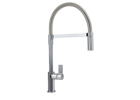 Franke - FFPD3100 - Faucets