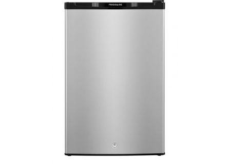 Frigidaire - FFPE4522QM - Compact Refrigerators