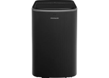 Frigidaire - FFPH1222U1 - Portable Air Conditioners