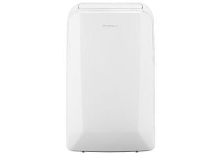 Frigidaire - FFPH1422R1 - Portable Air Conditioners