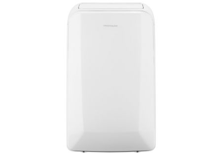 Frigidaire - FFPH1422R1 - Portable Air Conditioners