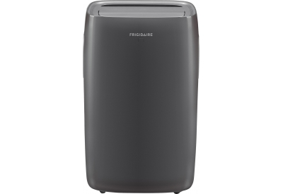 Frigidaire - FFPH1422T1 - Portable Air Conditioners
