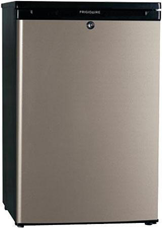 Frigidaire 4 4 Cu Ft Mini Refrigerator Ffph44m4lm