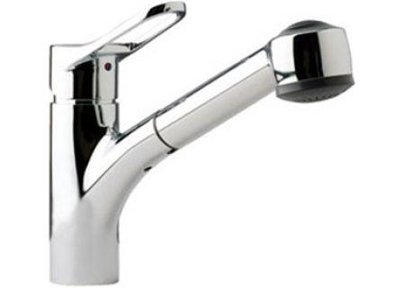 Franke - FFPS200 - Faucets