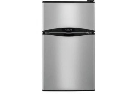 Frigidaire - FFPS3122QM - Compact Refrigerators