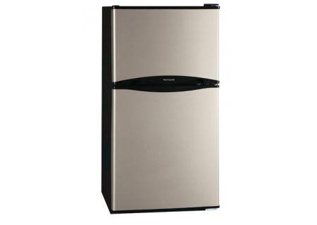 Frigidaire - FFPS4533QM - Compact Refrigerators