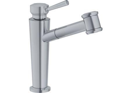 Franke - FFPS5280 - Faucets