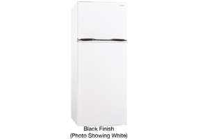 Frigidaire - FFPT10F3NB - Top Freezer Refrigerators