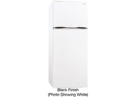 Frigidaire - FFPT10F3NB - Top Freezer Refrigerators
