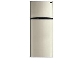 Frigidaire - FFPT10F3NM - Top Freezer Refrigerators