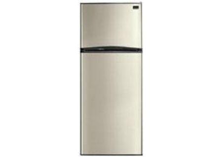 Frigidaire - FFPT10F3NM - Top Freezer Refrigerators
