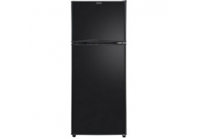 Frigidaire - FFPT12F0KB - Top Freezer Refrigerators