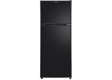 Frigidaire - FFPT12F0KB - Top Freezer Refrigerators