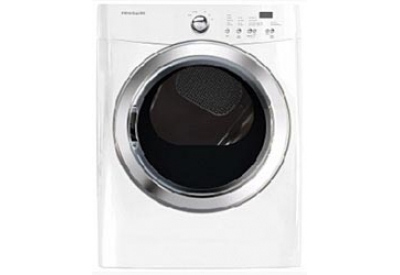 Frigidaire - FFQE5100PW - Electric Dryers
