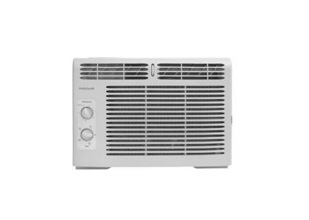 Frigidaire - FFRA0511Q1 - Window Air Conditioners