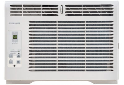 Frigidaire - FFRA0522Q1 - Window Air Conditioners