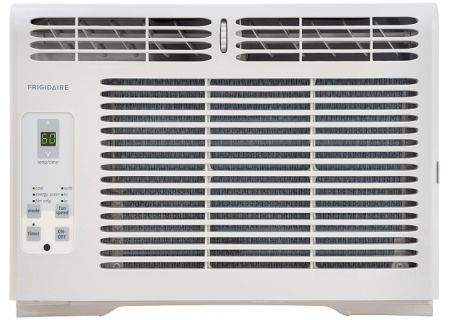 Frigidaire - FFRA0522Q1 - Window Air Conditioners