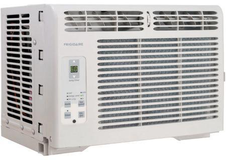 Frigidaire 5,000 BTU 11.1 EER 115V Window Air Conditioner - FFRA0522R1