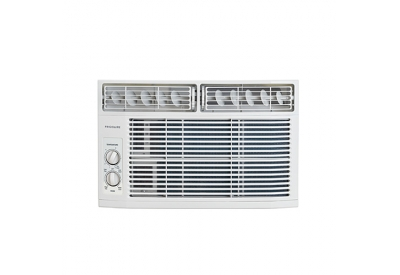 Frigidaire - FFRA0611Q1 - Window Air Conditioners