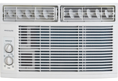 Frigidaire - FFRA0811Q1 - Window Air Conditioners