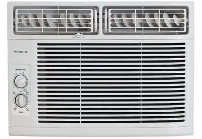 Frigidaire - FFRA1011Q1 - Window Air Conditioners