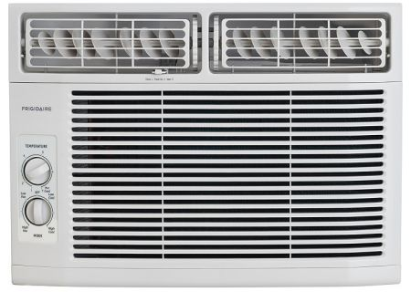 Frigidaire - FFRA1011Q1 - Window Air Conditioners