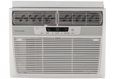 Frigidaire - FFRA1022Q1 - Window Air Conditioners