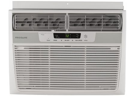 Frigidaire - FFRA1022Q1 - Window Air Conditioners