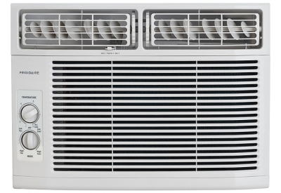Frigidaire - FFRA1211Q1 - Window Air Conditioners