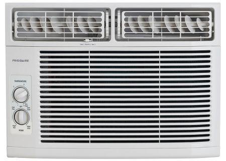 Frigidaire - FFRA1211Q1 - Window Air Conditioners