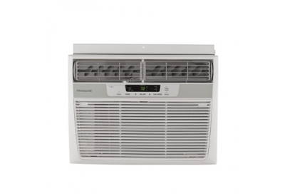 Frigidaire - FFRA1222Q1 - Window Air Conditioners