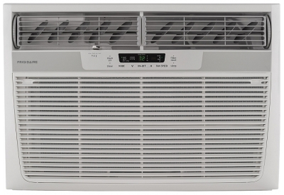 Frigidaire - FFRA2922Q2 - Window Air Conditioners