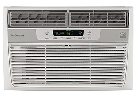 Frigidaire - FFRE0633Q1 - Window Air Conditioners