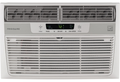 Frigidaire - FFRE0633S1 - Window Air Conditioners