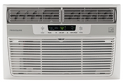 Frigidaire - FFRE0833Q1 - Window Air Conditioners