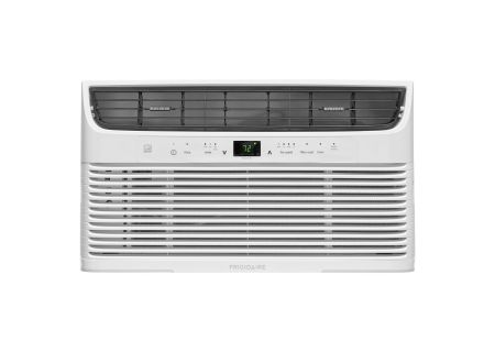Frigidaire - FFRE0833U1 - Window Air Conditioners