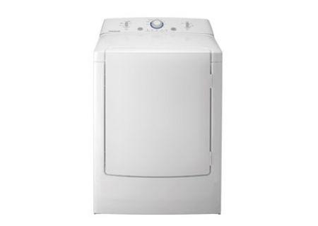 Frigidaire - FFRE1001PW - Electric Dryers