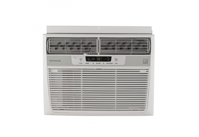 Frigidaire - FFRE1033Q1 - Window Air Conditioners
